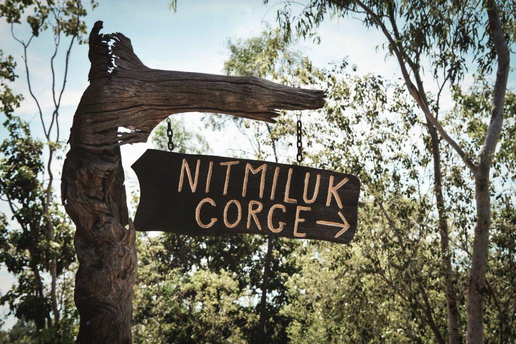 JNB_3071-Nitmiluk